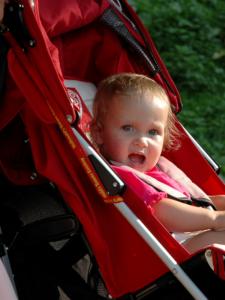 baby-im-kinderwagen