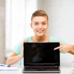 Fernstudium in Österreich – Anbieter, Vorteile und Infos