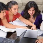 Studieren in Deutschland: Was berücksichtigt werden muss