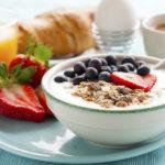 Gesunde Ernährung für Schüler – Was sollte man beachten?