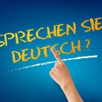 Deutschkurs Angebote für Kinder in Österreich