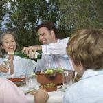 Alkohol und Vorbildwirkung – Ratgeber zum Umgang