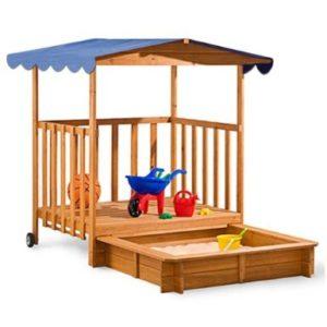 geschenke f r 2 j hrige tipps und geschenkideen. Black Bedroom Furniture Sets. Home Design Ideas