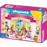 Playmobil Adventskalender 2015 – Vergleich
