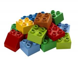 das beste lego spiel