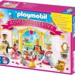 Playmobil Adventskalender 5492 Einhorngeburtstag im Feenland