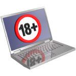 Internet: Unsere Kinder im Netz