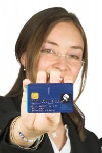 Für Jugendliche ein Taschengeld-Konto kann sich auch als sinnvoll erweisen