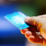 Prepaid Kreditkarten für Jugendliche – Infos und Tipps