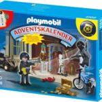 playmobil-adventkalender-polizeialarm