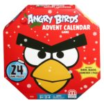 Angry Birds Adventskalender kaufen