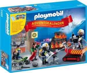 playmobil-adventskalender-feuerwehreinsatz
