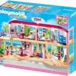 PLAYMOBIL Summer Fun – Übersicht und Tipps