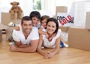 Worauf sollte man bei der Wohnungssuche achten?