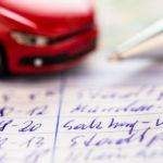 Vom Kleinwagen zur Familienkutsche – Worauf Sie beim Familienauto achten sollten