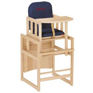 die verschiedenen hochstuhl f r kinder alle vor und nachteile. Black Bedroom Furniture Sets. Home Design Ideas