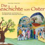 Bücher Osterkalender