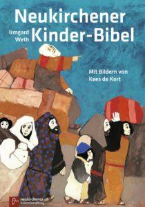Die Neukirchner Kinderbibel
