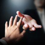Ratgeber Scheidung, Trennung – Scheidungskinder – Infos und Hilfe