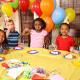 Kindergeburtstag feiern – die besten Locations Österreichs