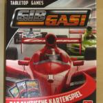 """Carrera """"Gib Gas!"""" – Spieletest und Beschreibung"""