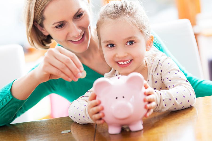 bc885041f0e6cd Spartipps für Kinder und Jugendliche – Fokus auf Tagesgeld
