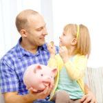 Sparkonten für Kinder in Österreich – Informationen und Angebote