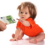 Kinder richtig beschenken – Tipps für sinnvolle Geschenke