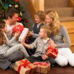 Brettspiele für Kinder – Ideales Weihnachtsgeschenk