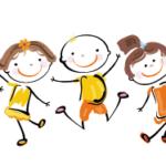 Betreuung von Kindern – Darauf sollten Sie achten