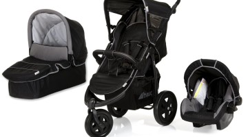 kinderwagen mit autositz kombikinderwagen im vergleich. Black Bedroom Furniture Sets. Home Design Ideas