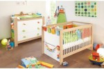 PINOLINO Kinderzimmer sigikid