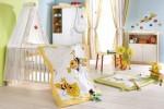 ROBA Kinderzimmer-Set LENA