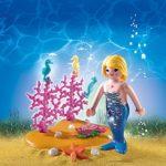 Playmobil Osterei – Produktübersicht – Ostergeschenk