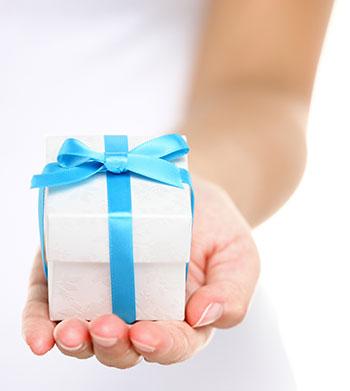 Geschenke Fur 3 Jahrige Kinder Geschenkideen Tipps Und Anregungen