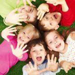 Feriencamps in Österreich – Ferienlager für Kinder