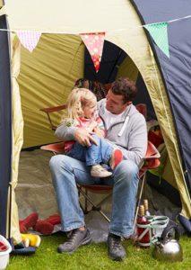 campingurlaub-oesterreich
