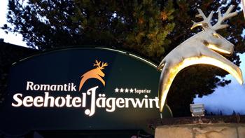 romantik-seehotel-jaegerwirt