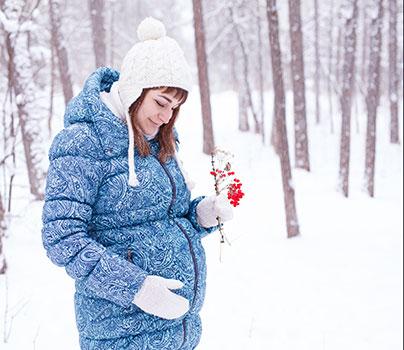 kalte-jahreszeit-schwanger