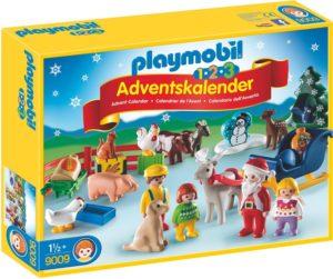 123-adventskalender-weihnacht-auf-dem-bauernhof
