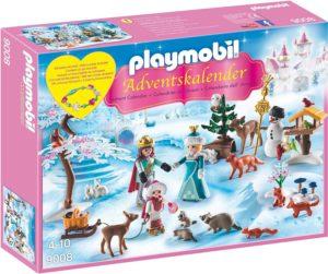 playmobil-9008-adventskalender-eislaufprinzessin-im-schlosspark
