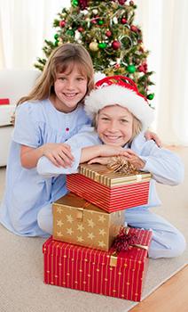 geschenke-fuer-kinder
