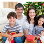 Weihnachtsgeschenke für Kinder – Tipps und Ideen