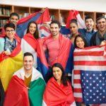 Ratgeber: Schüleraustausch