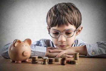 geld-kind