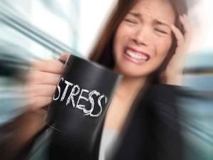 mutter-gestresst