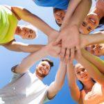 Freizeitbeschäftigung für Jugendliche – Fordern statt fördern
