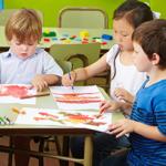 Kinderbetreuung in Österreich – Hilfe im Betreuungsdschungel