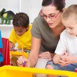 Bildungsreform 2016/17 – das ändert sich im Schulsystem