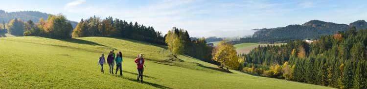 Familienwanderung-im-Muehlviertel2_(c)Oberoesterreich-Tourismus_Roebl